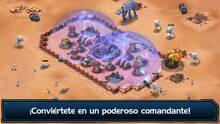 Imagen 3 de Star Wars: Commander