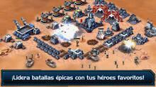 Imagen 4 de Star Wars: Commander