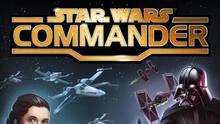 Imagen 5 de Star Wars: Commander