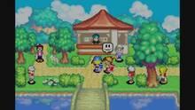 Imagen 3 de Mario Golf: Advance Tour CV