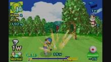 Imagen 4 de Mario Golf: Advance Tour CV