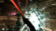 Imagen 15 de E.Y.E: Divine Cybermancy