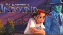 Imagen 1 de Blackwell Unbound