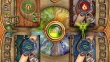 Imagen 10 de 4 Elements