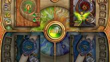 Imagen 14 de 4 Elements