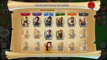 Imagen 1 de Age of Empires: Castle Siege