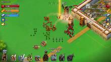 Imagen 2 de Age of Empires: Castle Siege