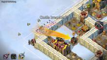 Imagen 3 de Age of Empires: Castle Siege