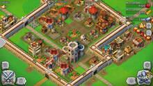 Imagen 4 de Age of Empires: Castle Siege