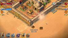 Imagen 5 de Age of Empires: Castle Siege