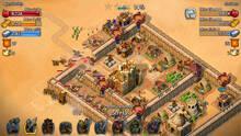Imagen 6 de Age of Empires: Castle Siege