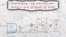 Imagen 2 de Biglands: A Game Made By Kids