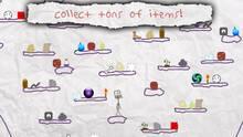 Imagen 3 de Biglands: A Game Made By Kids