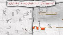 Imagen 4 de Biglands: A Game Made By Kids
