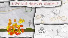Imagen 5 de Biglands: A Game Made By Kids