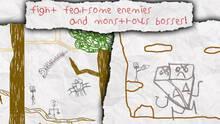 Imagen 6 de Biglands: A Game Made By Kids