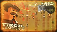 Imagen 44 de A Fistful of Gun