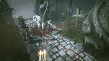 Imagen 17 de World of Van Helsing: Deathtrap