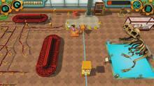 Imagen 2 de Monkey Tales Games