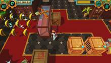 Imagen 4 de Monkey Tales Games