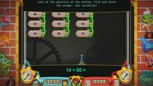 Imagen 5 de Monkey Tales Games