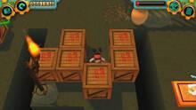 Imagen 6 de Monkey Tales Games