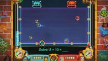 Imagen 7 de Monkey Tales Games