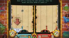 Imagen 8 de Monkey Tales Games