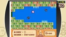 Imagen 7 de Ultimate NES Remix