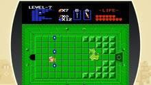 Imagen 8 de Ultimate NES Remix