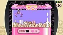 Imagen 10 de Ultimate NES Remix