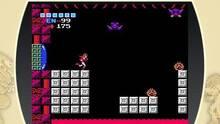 Imagen 12 de Ultimate NES Remix