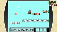 Imagen 13 de Ultimate NES Remix