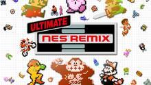 Imagen 14 de Ultimate NES Remix