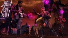 Imagen 5 de Saints Row: Gat Out of Hell