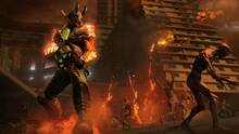 Imagen 6 de Saints Row: Gat Out of Hell