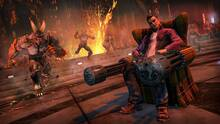 Imagen 7 de Saints Row: Gat Out of Hell