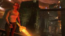 Imagen 8 de Saints Row: Gat Out of Hell