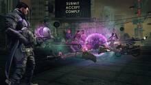 Imagen 3 de Saints Row IV: Re-elected