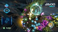 Imagen Nano Assault Neo-X