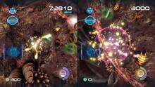 Imagen 8 de Nano Assault Neo-X