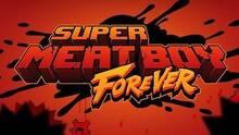 Imagen 7 de Super Meat Boy Forever