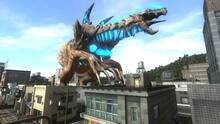 Imagen Earth Defense Force 4.1: The Shadow of New Despair