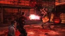 Imagen 154 de Resident Evil Revelations 2
