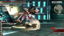 Imagen 54 de God Eater 2: Rage Burst