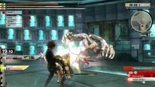 Imagen 55 de God Eater 2: Rage Burst