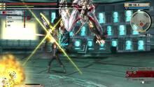 Imagen 56 de God Eater 2: Rage Burst