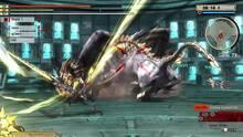 Imagen 57 de God Eater 2: Rage Burst