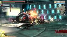 Imagen 58 de God Eater 2: Rage Burst