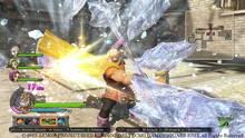 Imagen 238 de Dragon Quest Heroes: El infortunio del Árbol del Mundo y la raíz del mal